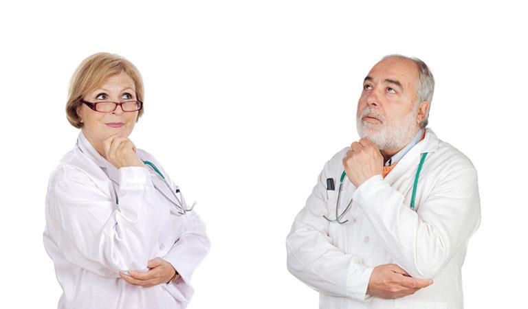 ветеринары считают по разному про стерилизацию